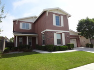 1210 Imperial Lily Drive Patterson CA, 95363