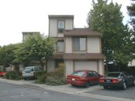 24541 Long Ct. Hayward CA, 94545