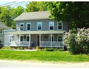24 Conway St Shelburne Falls MA, 01370