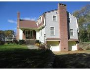 118 Eight Lots Rd Sutton MA, 01590