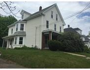 22 Purchase Street Milford MA, 01757
