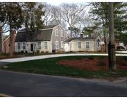 148 Pleasant St South Yarmouth MA, 02664
