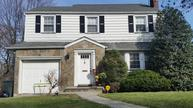 87 Stonehouse Rd Glen Ridge NJ, 07028