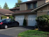 1111 132nd St. Sw, #C Everett WA, 98204