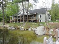 23 Loon Song Lane Moultonborough NH, 03254