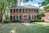 143 Sturbridge Dr Franklin TN, 37064