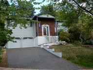 40 Lovell Dr Wanaque NJ, 07465