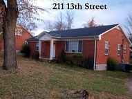 211 E.13th St Cookeville TN, 38501