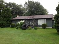1125 State Route 43 Stephentown NY, 12169