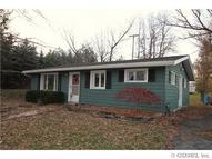 2580 State Route 21 Canandaigua NY, 14424