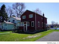 636 County Route 37 Central Square NY, 13036