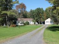 348 W Dryden Rd Freeville NY, 13068