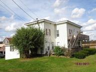 1749 State Highway 205 Oneonta NY, 13820