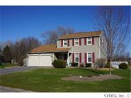 8237 Coconut Tree Drive Liverpool NY, 13090