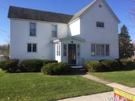 407 Pine St Watertown NY, 13601