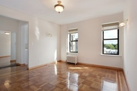 7825 4th Avenue - : E5 Brooklyn NY, 11209