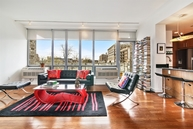 48-15 11th St - : 2e Long Island City NY, 11101