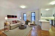24-75 38th Street - : A4 Astoria NY, 11103