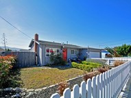 1425 Vallejo Street Seaside CA, 93955