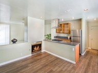 11849 Bel Terrace Los Angeles CA, 90049