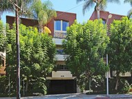410 S Barrington Avenue  Unit 307 Los Angeles CA, 90049