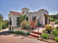 554 Arroyo Avenue Santa Barbara CA, 93101