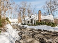 11 Cottontail Road Cos Cob CT, 06807