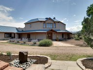 145 General Goodwin Cerrillos NM, 87010