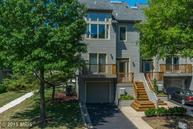 2170 Chesapeake Harbour Drive Annapolis MD, 21403