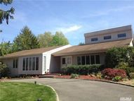 6 Wilmington Dr Melville NY, 11747