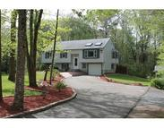 64 Freetown St Lakeville MA, 02347
