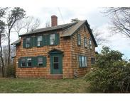 416 Williston Road Sagamore Beach MA, 02562