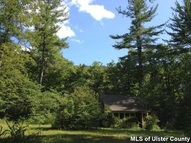 4781 Route 212 Willow NY, 12495