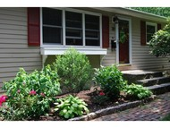 30 Sewall Rd Portsmouth NH, 03801
