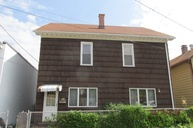 211 Brallier Place Johnstown PA, 15906