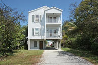 31047 Avenue I Big Pine Key FL, 33043