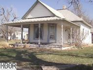 110 E Railroad Ave Nickerson KS, 67561