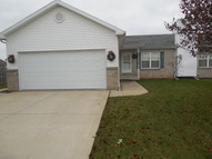 935 Brown Drive Momence IL, 60954