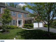 417 Merlin Rd Newtown Square PA, 19073