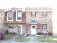 319 Ormond Meadows Dr #C Destrehan LA, 70047