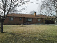 6281 Grandview Dr Erie MI, 48133