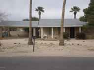 2450 E Contention Mine Road Phoenix AZ, 85032