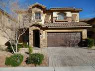 9864 Sunflower Hill St Las Vegas NV, 89178