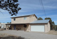 231 Skyline Drive Edgewood NM, 87015