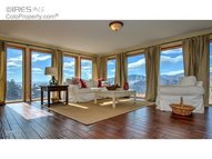 952 Steamboat Valley Rd Lyons CO, 80540