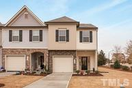 3737 Landshire View Lane Raleigh NC, 27616