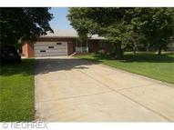28855 Eddy Willoughby Hills OH, 44092