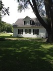 302 South St Louis Street Elwood IL, 60421