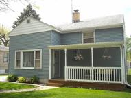 8140 5th St Highland IN, 46322
