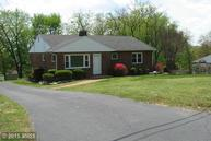 3505 Linbelle Terrace Baltimore MD, 21234